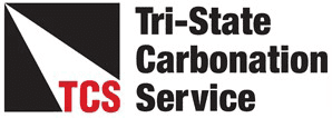 Logo, Tri-State Carbonation Service